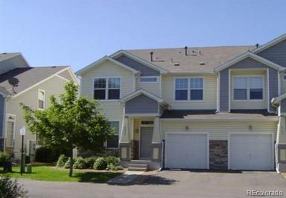 4759 Flower Street, Wheat Ridge, CO 80033 (#8141647) :: My Home Team