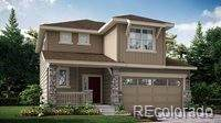 3514 Orrwood Street, Frederick, CO 80516 (#8155537) :: Mile High Luxury Real Estate