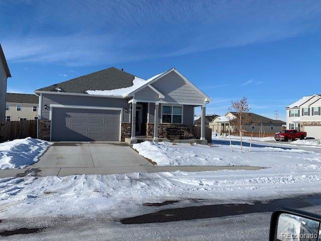 936 Camberly Drive, Windsor, CO 80550 (#8158171) :: The DeGrood Team