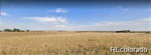 7687 County Road 23, Fort Lupton, CO 80621 (#8167470) :: Re/Max Structure