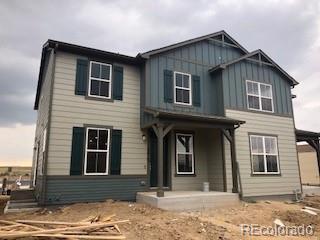 15813 E Otero Avenue, Centennial, CO 80112 (#8173933) :: Ben Kinney Real Estate Team