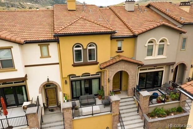 2482 S Orion Circle, Lakewood, CO 80228 (MLS #8178605) :: 8z Real Estate