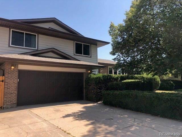 2644 S Pagosa Way, Aurora, CO 80013 (MLS #8183959) :: 8z Real Estate