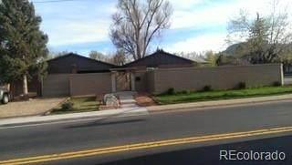 890 30th Street, Boulder, CO 80303 (#8191981) :: Mile High Luxury Real Estate