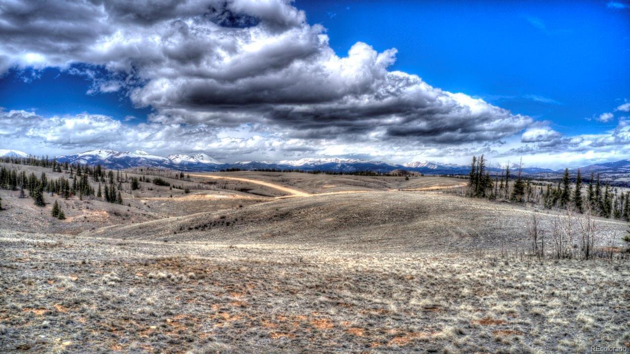 903 Apache Trail - Photo 1