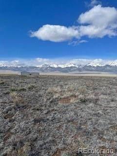 650 County Road 310, Westcliffe, CO 81252 (MLS #8194629) :: Find Colorado