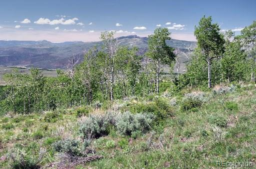 35 Powell Court, Edwards, CO 81632 (MLS #8195150) :: 8z Real Estate