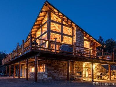 35400 County Road Ll56, Villa Grove, CO 81155 (#8211725) :: 5281 Exclusive Homes Realty
