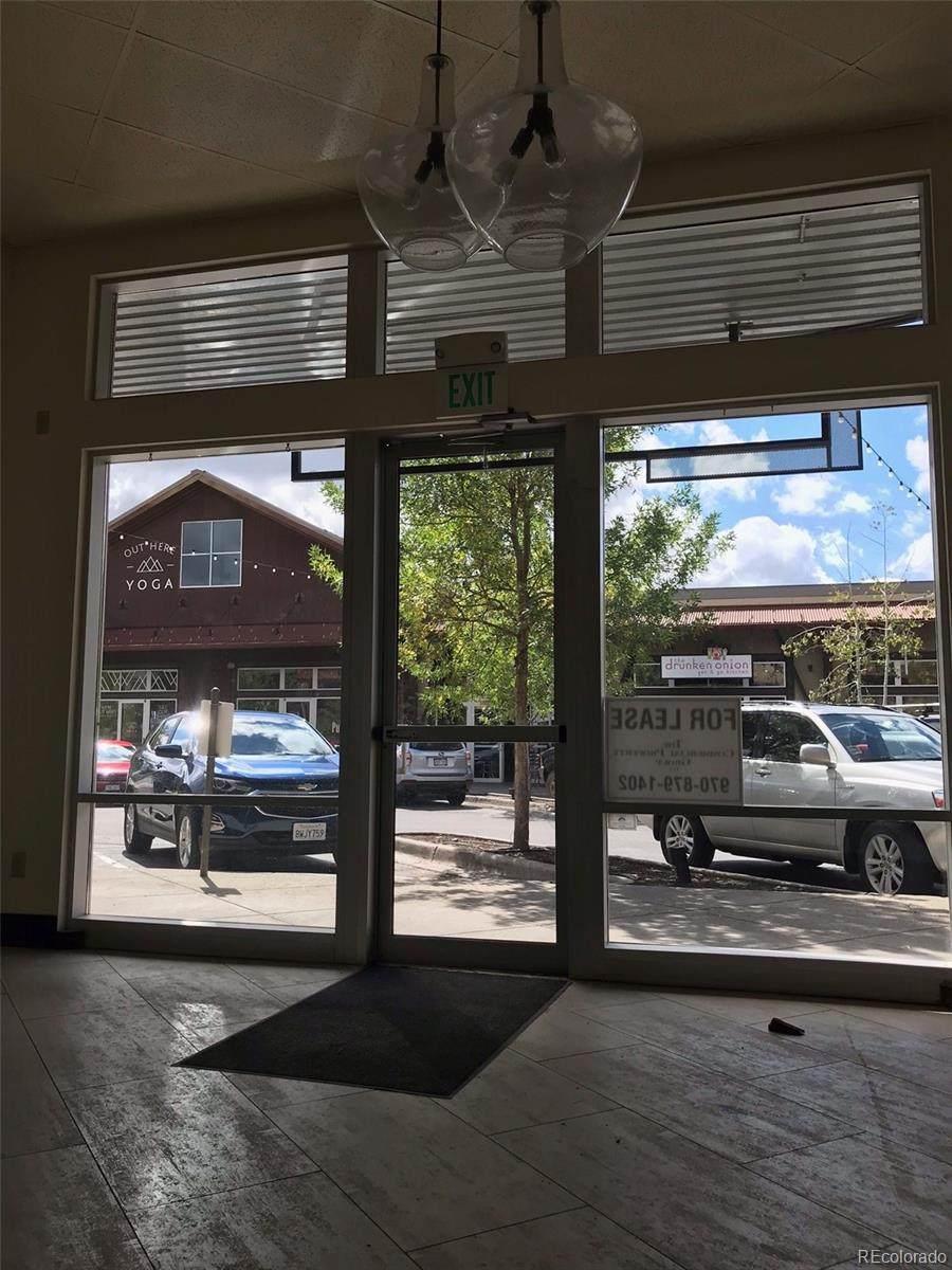 690 Marketplace Plaza - Photo 1