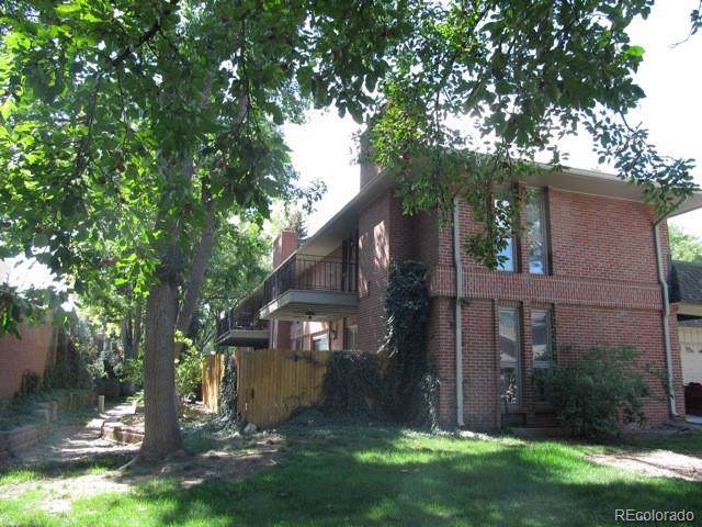 3470 S Race, Englewood, CO 80113 (#8223737) :: Colorado Home Finder Realty