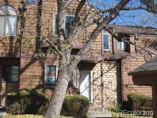 6182 Habitat Drive, Boulder, CO 80301 (MLS #8228238) :: 8z Real Estate