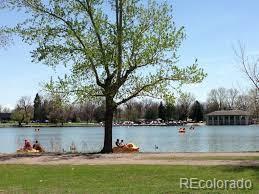 12246 E 2nd Drive, Aurora, CO 80011 (#8247757) :: Wisdom Real Estate
