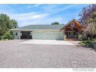 3409 W County Road 8, Berthoud, CO 80513 (MLS #8253302) :: 8z Real Estate