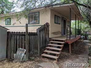 8172 3rd Avenue, Arvada, CO 80007 (#8277908) :: Compass Colorado Realty