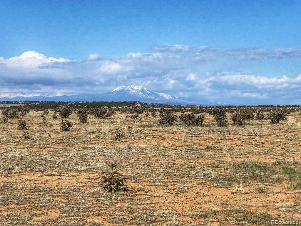 Santa Fe Trail - Photo 1