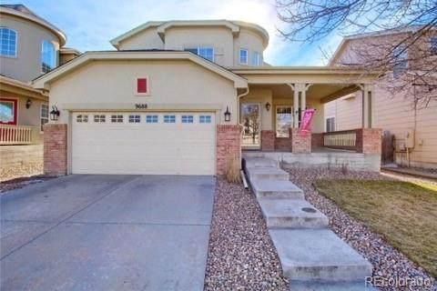 9688 E 113th Avenue, Commerce City, CO 80640 (MLS #8307695) :: 8z Real Estate