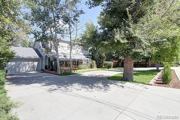 7789 W 5th Avenue, Lakewood, CO 80226 (#8338838) :: The City and Mountains Group