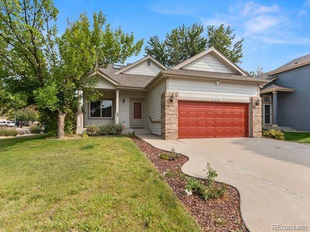 6744 Quincy Avenue, Firestone, CO 80504 (#8341456) :: The DeGrood Team