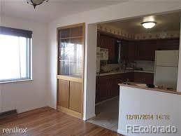 4606 S Mariposa Drive, Englewood, CO 80110 (#8357228) :: Kimberly Austin Properties