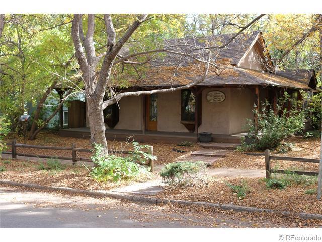 528 N Pearl Street, Boulder, CO 80504 (MLS #8360474) :: 8z Real Estate