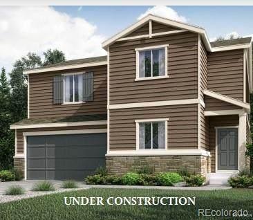6056 Napa Drive, Colorado Springs, CO 80925 (#8395408) :: Venterra Real Estate LLC