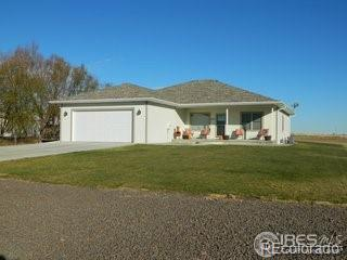 26221 Fairway Drive, Brush, CO 80723 (#8407165) :: Bring Home Denver