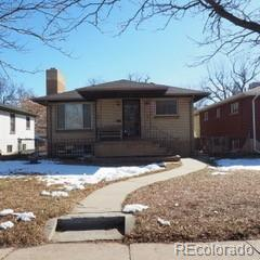 5044 Newton Street, Denver, CO 80221 (#8420576) :: 5281 Exclusive Homes Realty