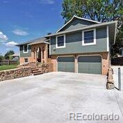 2617 Greenland Drive, Loveland, CO 80538 (#8433275) :: Structure CO Group