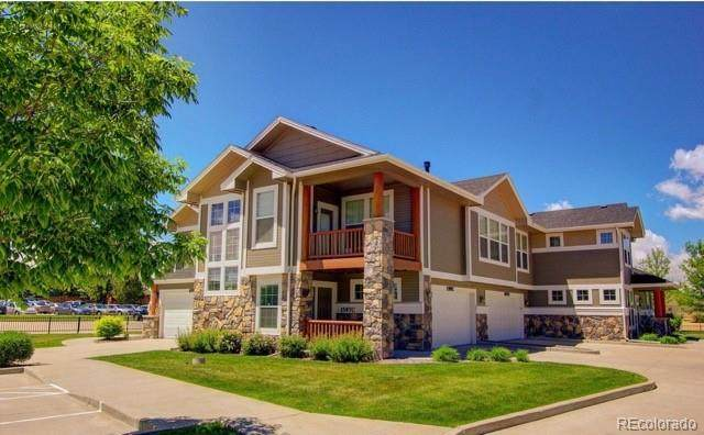 1597 Pelican Lakes Point #2, Windsor, CO 80550 (#8450657) :: My Home Team