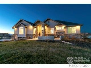 6802 Wildshore Drive, Timnath, CO 80547 (#8452594) :: The Heyl Group at Keller Williams