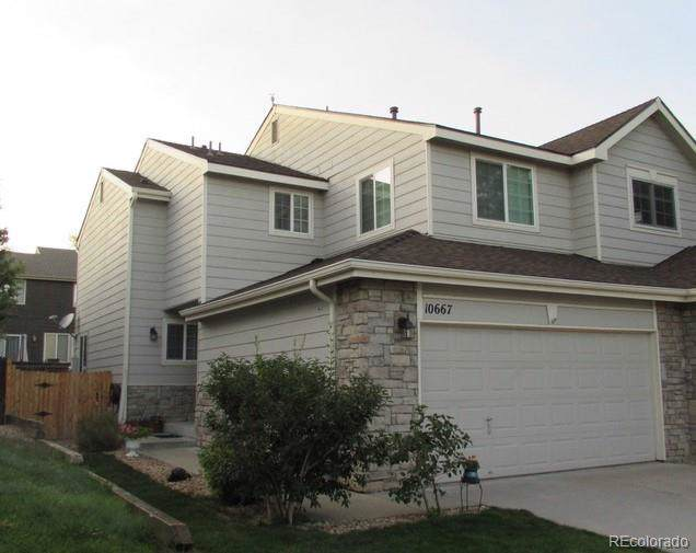 10667 Steele Street, Northglenn, CO 80233 (#8492543) :: 5281 Exclusive Homes Realty