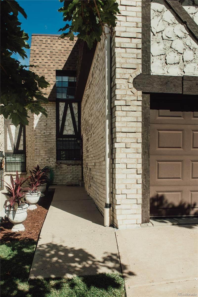4250 Olive Street - Photo 1