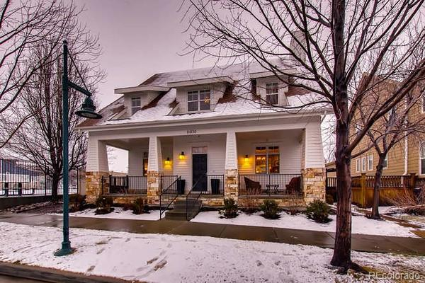 11830 Quitman Street, Westminster, CO 80031 (MLS #8543327) :: 8z Real Estate