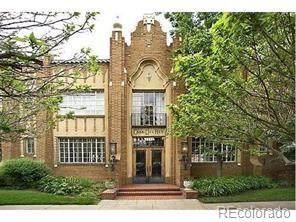 2225 E 11th Avenue #3, Denver, CO 80206 (#8552954) :: Symbio Denver