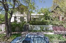 633 S Corona Street, Denver, CO 80209 (#8576157) :: The Dixon Group