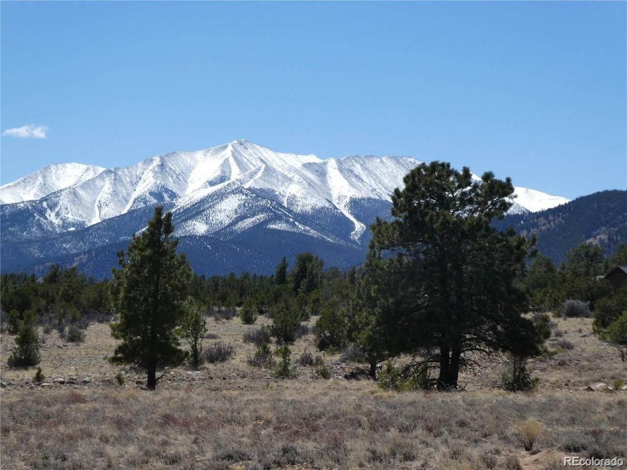 30093 Elk Meadow - Photo 1