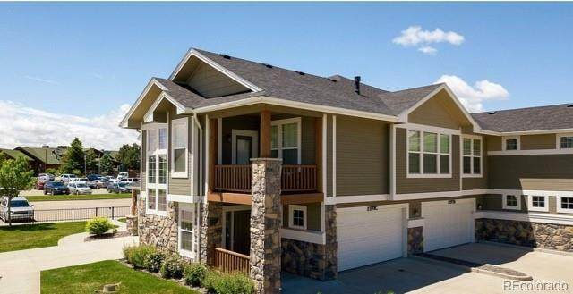 1597 Pelican Lakes Point #2, Windsor, CO 80550 (MLS #8600527) :: 8z Real Estate