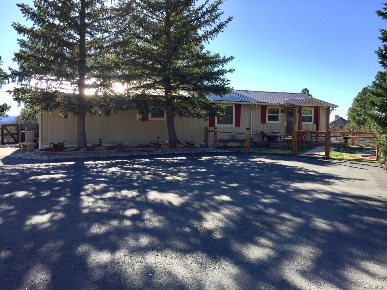 524 Cedar Lane - Photo 1