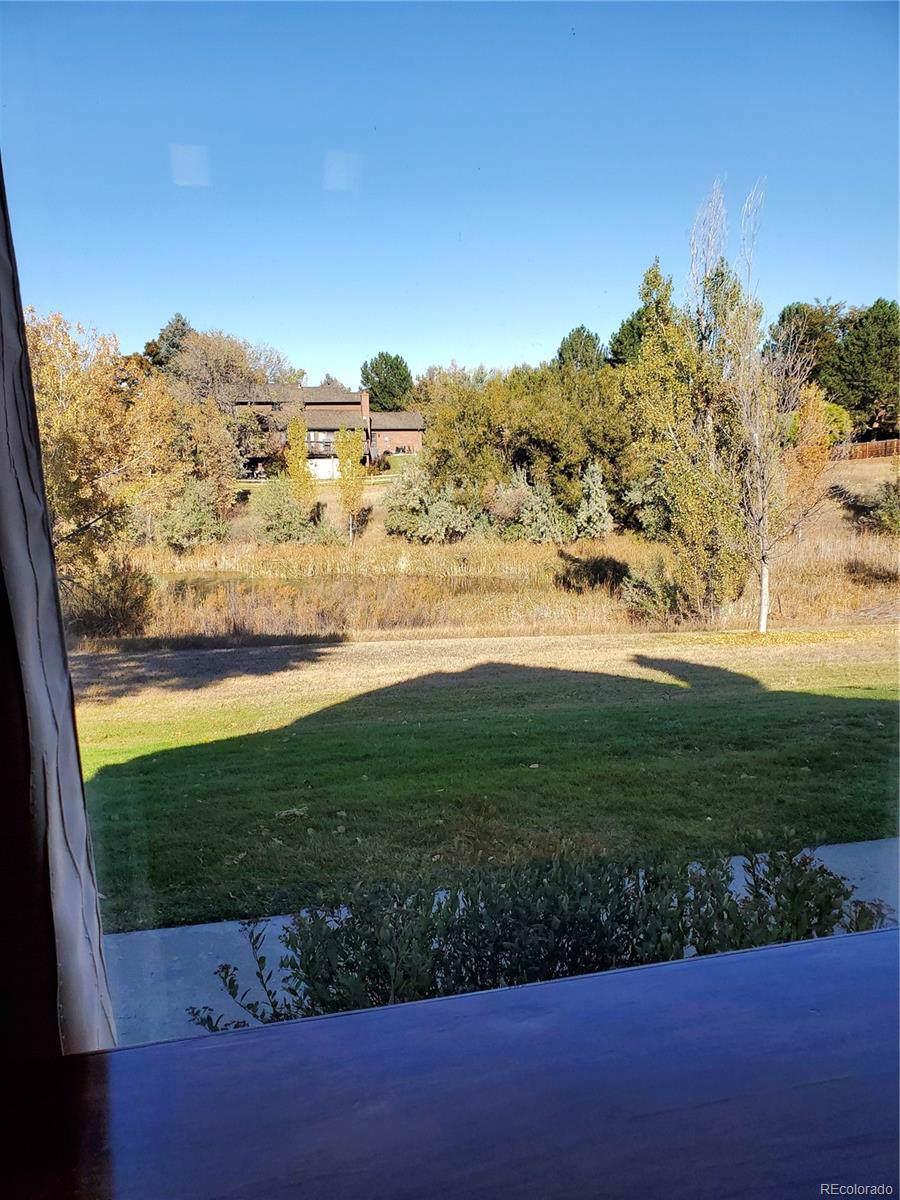 2341 Ranch Drive - Photo 1