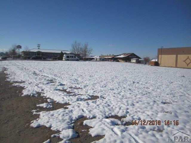 Pueblo Blvd, Pueblo, CO 81005 (#8631961) :: The HomeSmiths Team - Keller Williams