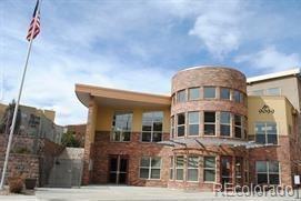 9019 E Panorama Circle #321, Englewood, CO 80112 (#8639173) :: Bring Home Denver