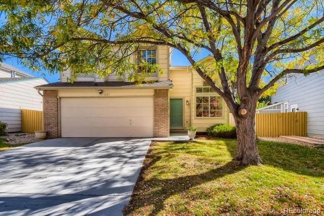 1837 Reliance Circle, Superior, CO 80027 (#8639615) :: Venterra Real Estate LLC