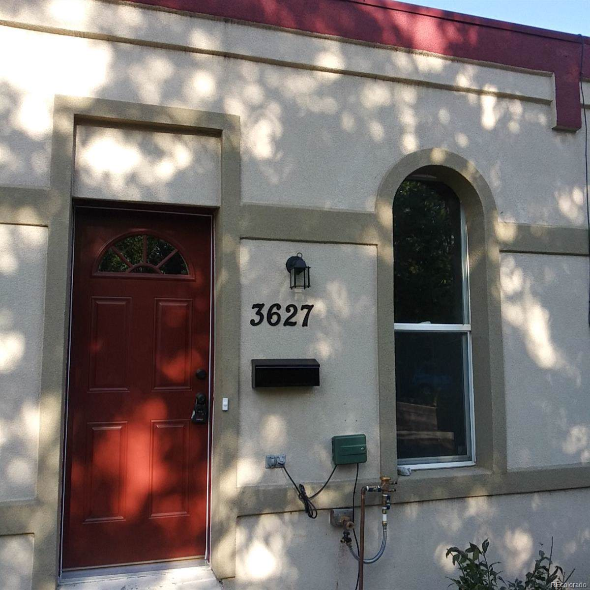 3627 High Street - Photo 1
