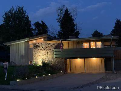 5166 S Elati Drive, Englewood, CO 80110 (#8648978) :: Relevate | Denver