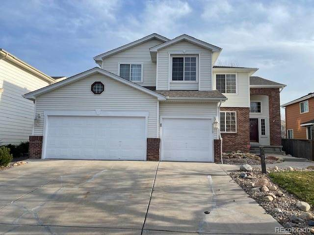9979 Blackbird Circle, Highlands Ranch, CO 80130 (#8653945) :: Re/Max Structure