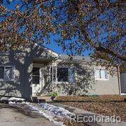 1364 Lansing Street, Aurora, CO 80010 (#8660330) :: The Peak Properties Group