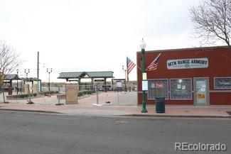 7512 Grandview Avenue, Arvada, CO 80002 (MLS #8663241) :: 8z Real Estate