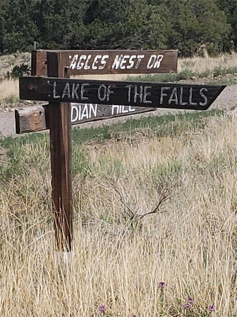 119 Eagles Nest Drive - Photo 1