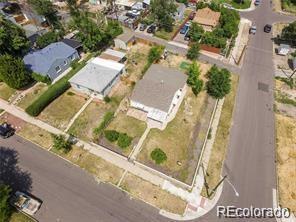 1316 Osceola Street, Denver, CO 80204 (#8667832) :: 5281 Exclusive Homes Realty