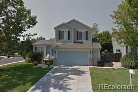2598 E 131st Avenue, Thornton, CO 80241 (#8669428) :: Bring Home Denver